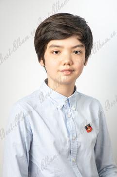 Кожеуров Александр_6530.jpg