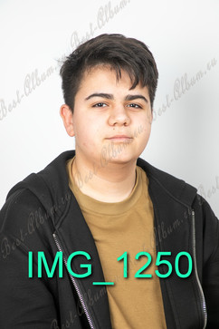 IMG_1250.jpg
