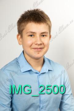 IMG_2500.jpg