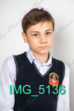 IMG_5136.jpg