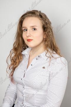 Хлебникова Маргарита_6068.jpg