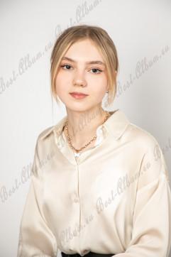 Русских Алиса_5922.jpg