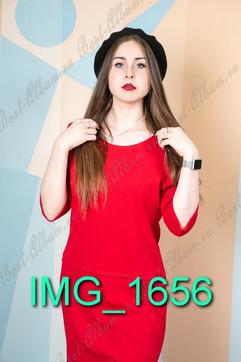 IMG_1656.jpg