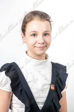 Гугняева Дарья_6502.jpg