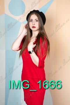 IMG_1666.jpg