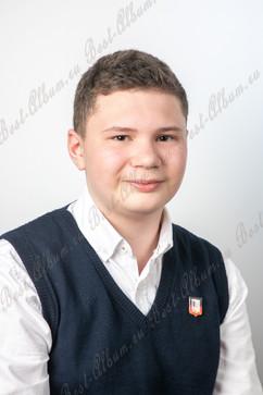 Квашонкин Василий_6577.jpg
