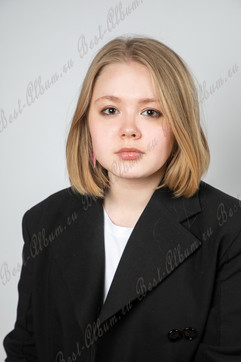 Журавлёва Дарья_3736.jpg
