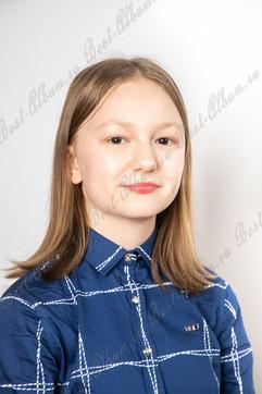 Владимирова Жанна_5456.jpg