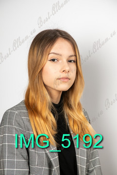 IMG_5192.jpg