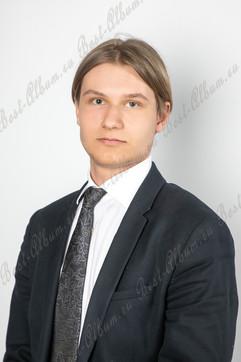 Ворожейкин Дмитрий_6045.jpg