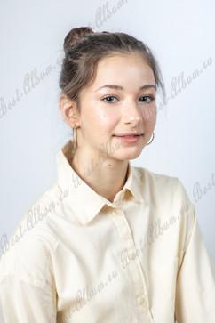 Ходарковская Василиса_6628.jpg