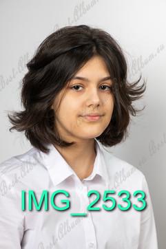 IMG_2533.jpg