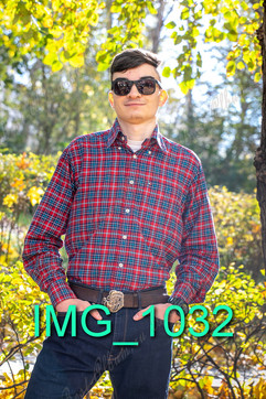 IMG_1032.jpg
