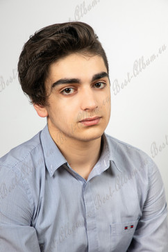 Гаспарян Тигран_2439.jpg