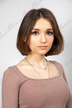 Овчарова Мария_0851.jpg