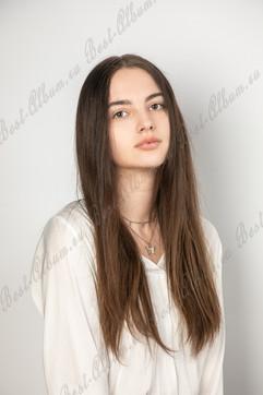 Кричевская Анастасия_6036.jpg