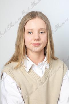 Бурцева Алиса_6653.jpg