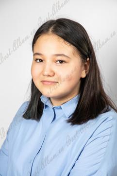 Маурина София_5448.jpg