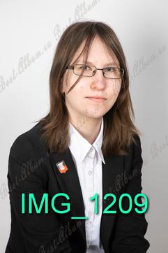 IMG_1209.jpg