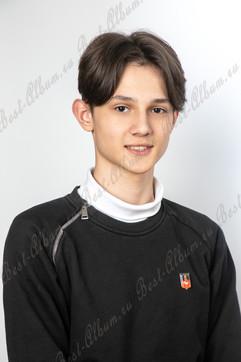 Иванов Игнат_8259.jpg