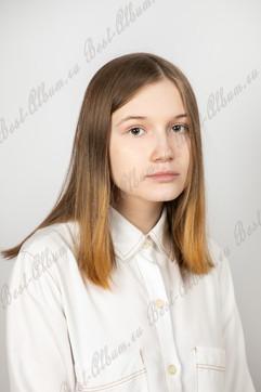 Селютина Анастасия_1309.jpg