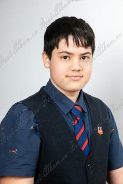 Бедретдинов Расул_2759.jpg
