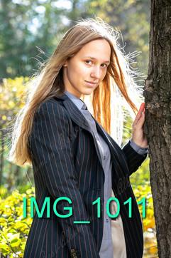 IMG_1011.jpg