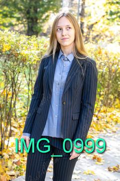 IMG_0999.jpg