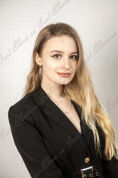 Шарикова Камилла_5502.jpg