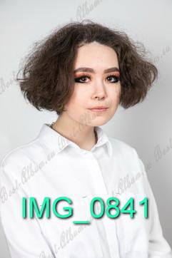 IMG_0841.jpg
