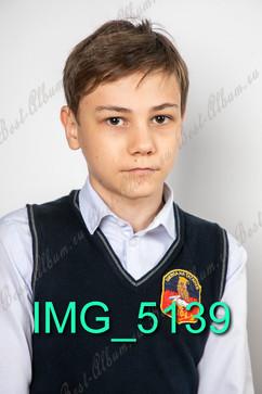IMG_5139.jpg
