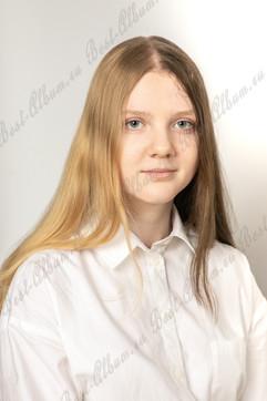 Паникова Екатерина_8277.jpg