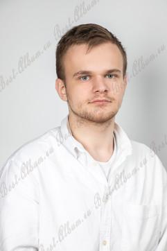 Сидоров Иван_0896.jpg