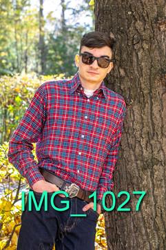 IMG_1027.jpg
