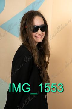 IMG_1553.jpg