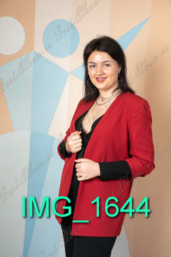 IMG_1644.jpg