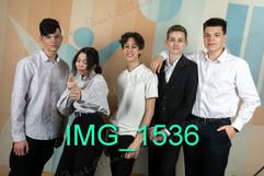 IMG_1536.jpg