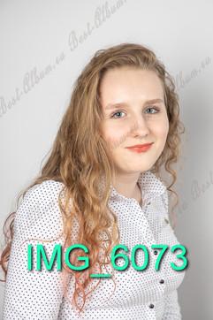 IMG_6073.jpg