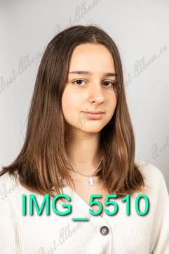 IMG_5510.jpg