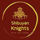 Shibuyan Knights logo_edited.jpg