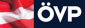 oevp_logo.png