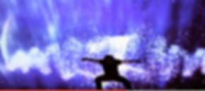 Tanz Act, Showact, Burlesqu, Akrobatik,  Tanz, Contemporary, Maßgeschneiderte Burlesque Acts, elegant, sexy, Vintage, niveauvoll, klassisch, modern, Show, Event, Entertainment, Cabaret, Dinnershow, Theater, Österreich, Wien, Künstleragentur Sugar Office, www.sugar-office.com, Manu Gamper