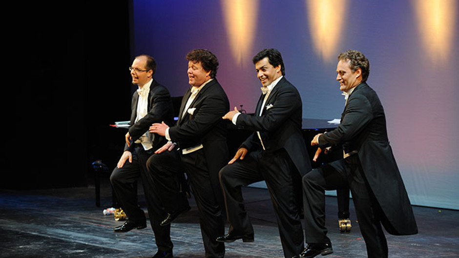 operette-musikkabarett-drei-tenoere-klassik-comedy-opernsaenger-wien-oesterreich-sugar-office
