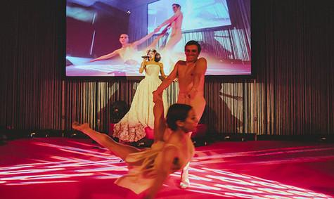 modern-ballett-tänzer-paar-klassik-con