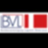 hp_bvl_logo.png