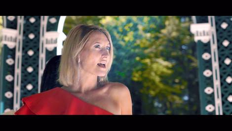 SUGAR SKY | DJ Live-Act - Smooth Operator (Sade)