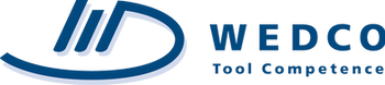 Wedco_Logo_Web png.png