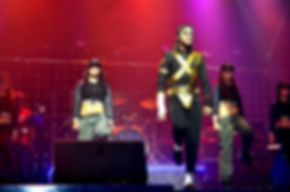 Michael Jackson Imitator, Tribute, Show Act, King of Pop, Sugar Office, Wien, Vienna, Österreich, Austria, www.sugar-office.com