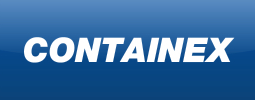 CONTAINEX-Header-Logo.png