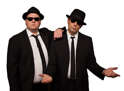 blues-brothers-show-band-60s-party-wien-